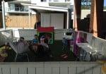 kid friendly cafe Gold Coast