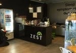 Zest Coffee Tugun