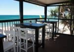 The Surf Club Kingscliff Bar & Bistro