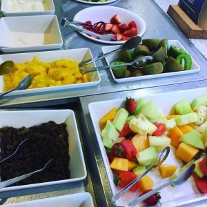 All You Can Eat Buffets Brisbane with Kids