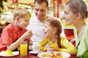 Best Places to Eat in Darwin with Kids | Kid Friendly Restaurants, Pubs & Cafes