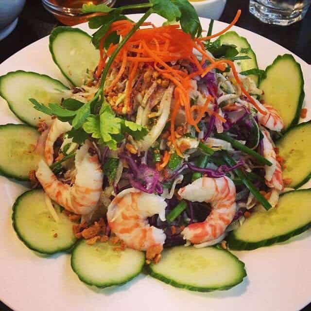 best vietnamese restaurants in perth for kids okay vietnamese