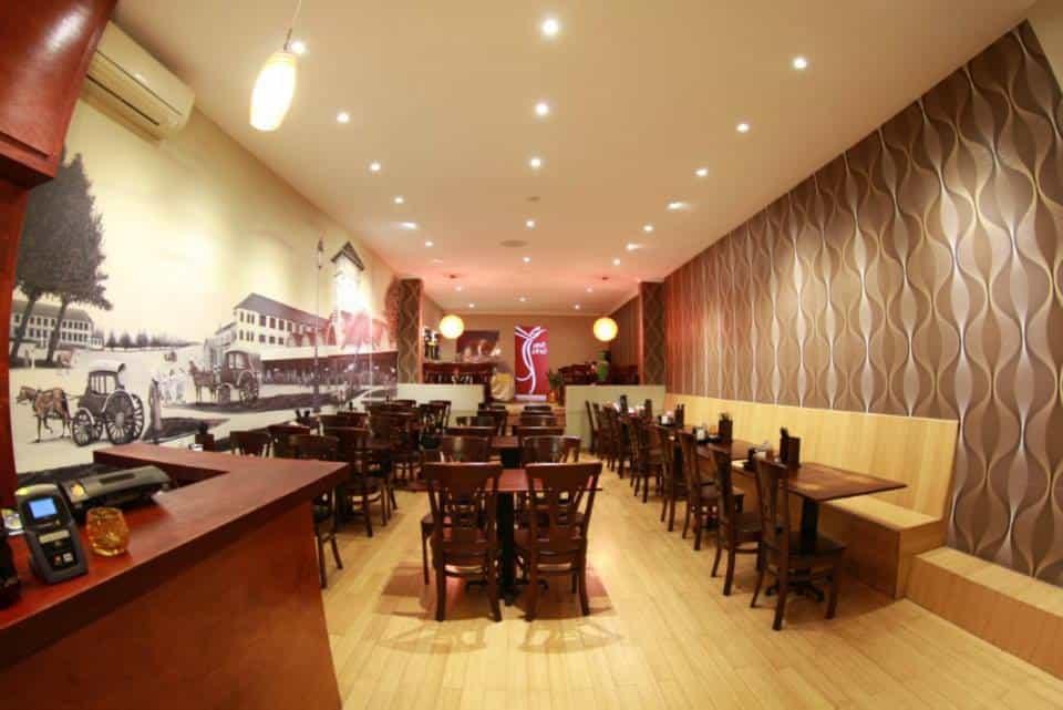 best vietnamese restaurants in sydney for kids pho phd