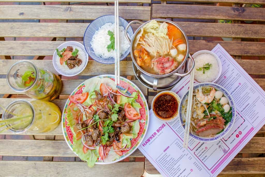 best vietnamese restaurants in melbourne for kids hawker boys