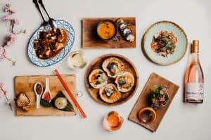 best vietnamese restaurants in adelaide for kids madame hanoi