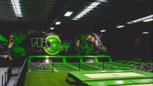 Best Trampoline Parks In CanberraBest Trampoline Parks In Canberra