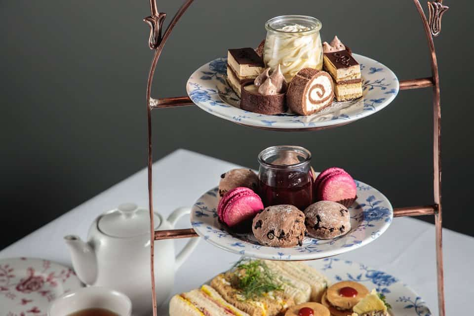 best high tea in canberra for kids feature