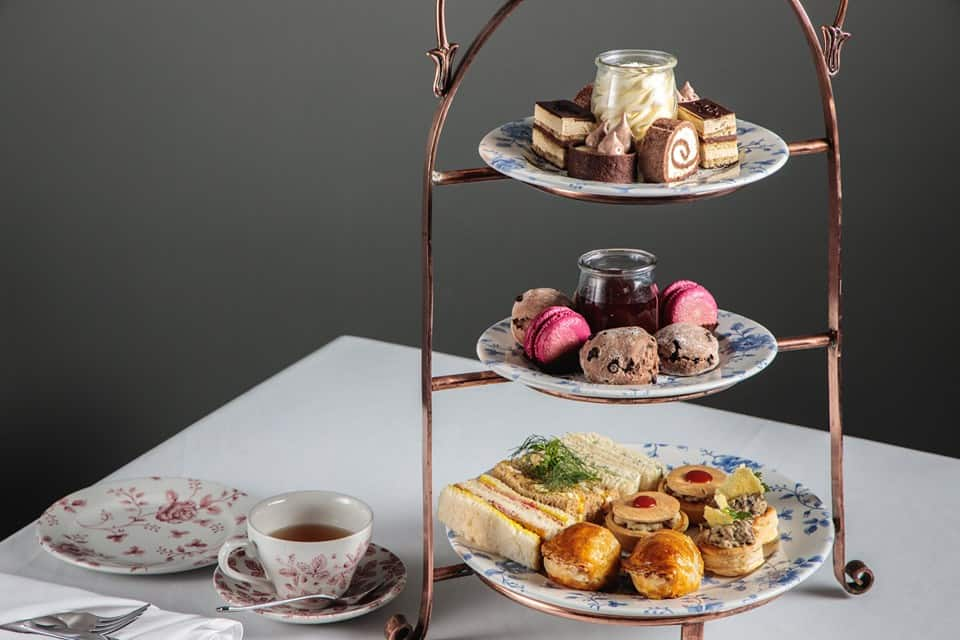 best high tea in adelaide for kids stamford plaza