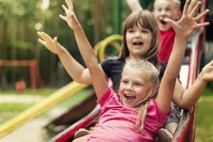 fun school holiday activities melbourne