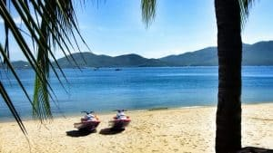 Things To Do In Nha Trang With Kids