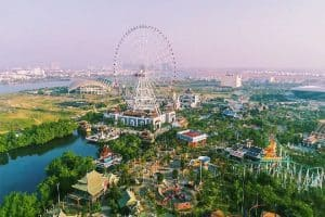 Things To Do In Da Nang With Kids
