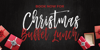 The Best Places to Have Christmas Lunch in Perth with Kids