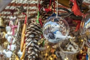 Best Christmas Markets on the Gold Coast for Kids