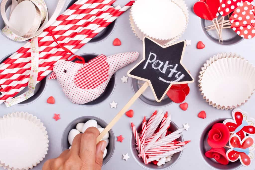 best christmas markets in perth with kids party