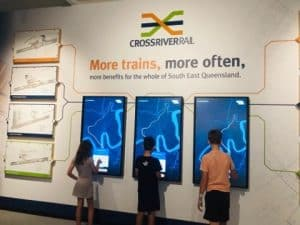 Cross-River-Rail-Experience-Centre