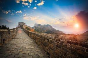 virtual field trips around the world