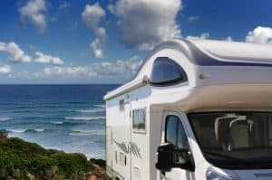 Brisbane to Hervey Bay road trip