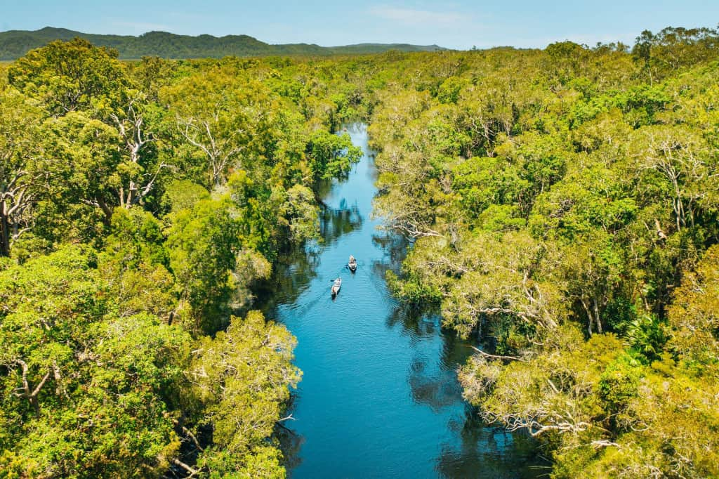 things to do with kids in noosa
