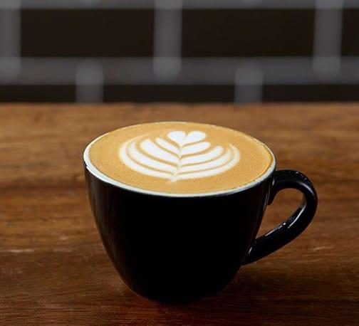 coffee in cape tribulation