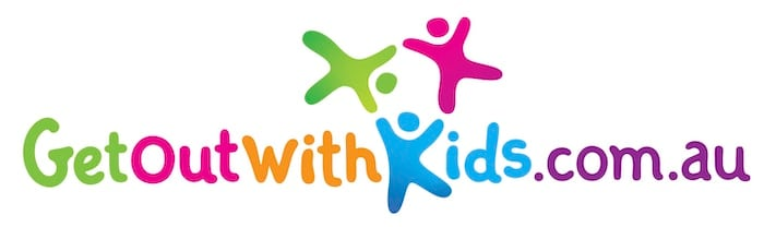 Get Out with Kids